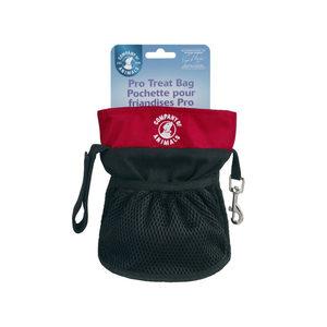 Clix Pro Treat Bag 22 x 15 x 2 cm