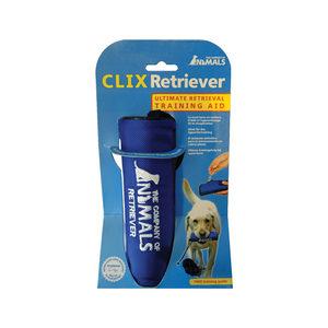 Clix Retriever - 17 cm