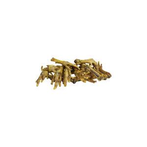 Competition Kippenpoten – 500 gram