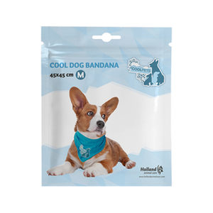 CoolPets Cool Dog Bandana - M