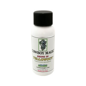 Cowboy Magic Shine In Yellow Out - 60 ml