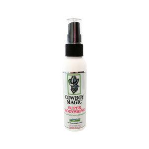 Cowboy Magic Super Bodyshine – 120 ml
