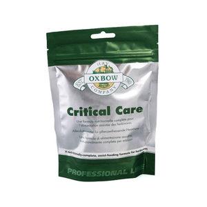 Critical Care – 141 g met 2 spuitjes
