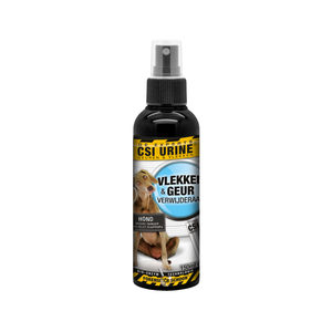 CSI Urine Hond/Puppy Spray - 150 ml