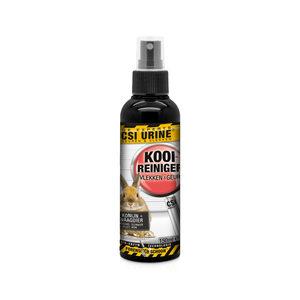 CSI Urine Knaagdier Kooireiniger - 150 ml