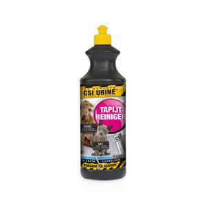 CSI Urine Tapijtreiniger – 1 liter