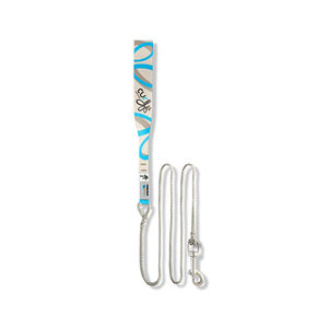Curli Ultra Strong Pocket Leash - Medium