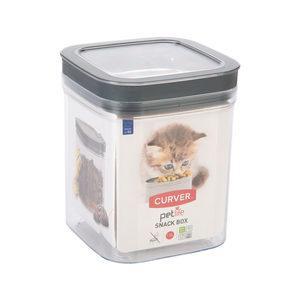 Curver Petlife Snackbox - 1.3 L