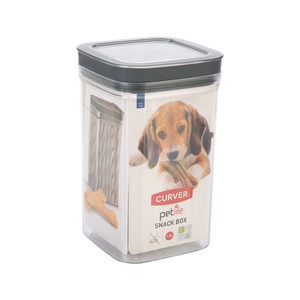 Curver Petlife Snackbox – 1.8 L
