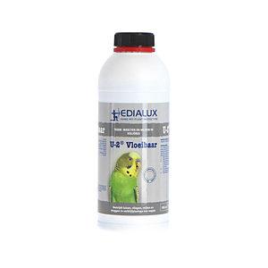 Denka U-2 Vloeibaar - 500 ml