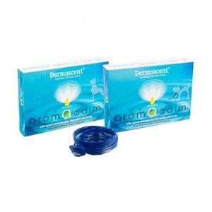 Dermoscent Aromacalm Dermo-Collar - Kat
