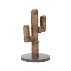 Designed by Lotte Krabpaal Cactus - Taupe