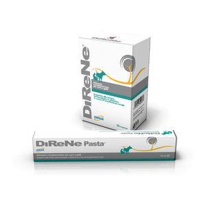 DiReNe Tabletten - 32 stuks