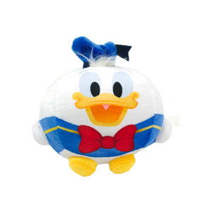 Disney Donald Duck Plush Ball