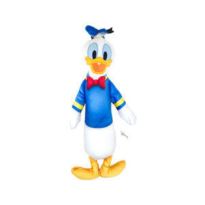 Disney Donald Duck Wiggle Stick
