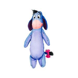 Disney Eeyore Wiggle Stick