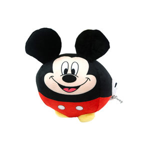 Disney Mickey Mouse Plush Ball