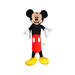 Disney Mickey Mouse Wiggle Stick