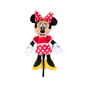 Disney Minnie Mouse Plush Toy