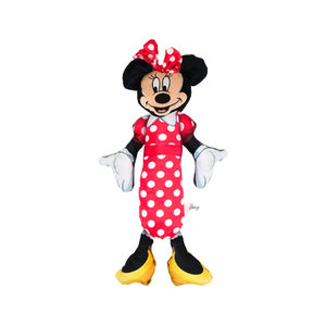 Disney Minnie Mouse Wiggle Stick