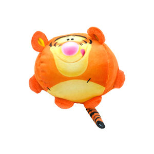Disney Teigetje Plush Ball