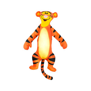 Disney Teigetje Plush Toy