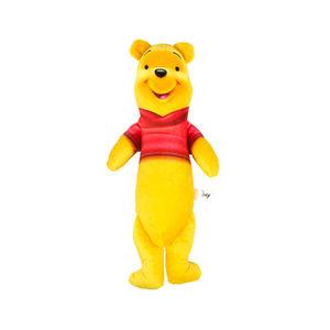 Disney Winnie The Pooh Wiggle Stick