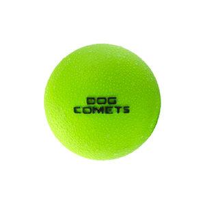 Dog Comets Ball Stardust Groen