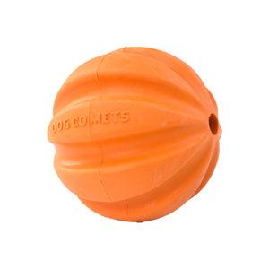 Dog Comets Stuiterbal - Oranje