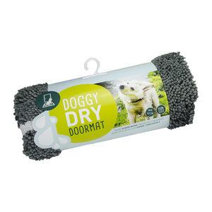 Doggy Dry Deurmat - 91 x 152 cm