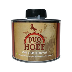 Duo Protection Hoef - 500 ml