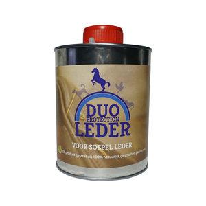 Duo Protection Leder – 1 L