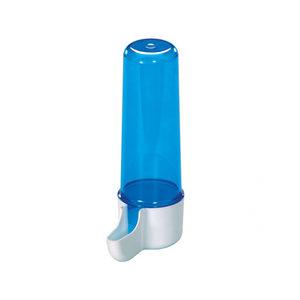Duvo+ Fontein Altair - 110 ml