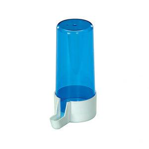 Duvo+ Fontein Vela – 80 ml