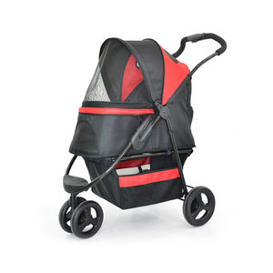 Hondenbuggy Pet Buggy Limited Edition