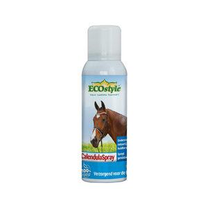 Ecostyle CalendulaSpray – 100 ml