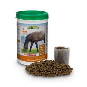 ECOstyle DarmBalans - 1,2 kg