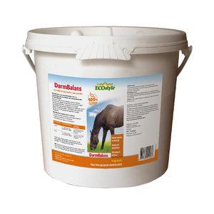 ECOstyle DarmBalans - 4 kg