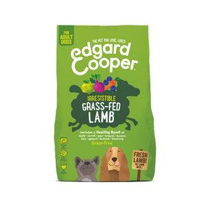 Edgard & Cooper Adult - Lam - 2,5 kg