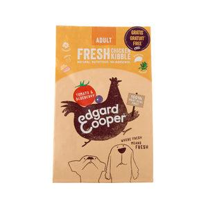 Edgard & Cooper Adult Dog Kip - 700g