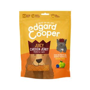 Edgard & Cooper Jerky – 150 gram – Kip