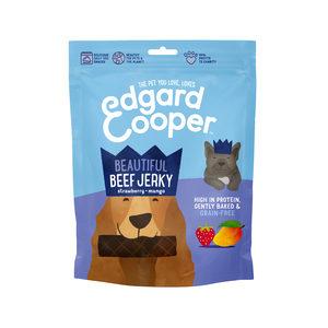 Edgard & Cooper Jerky – 150 gram – Rund