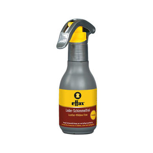 Effax Leather Mildew Free - 125 ml