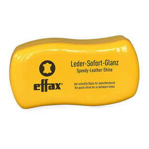 Effax Speedy Leather Shine