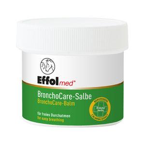 Effol BronchoCare Zalf – 150 gram