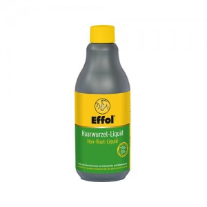 Effol Hair Root Liquid - 500 ml