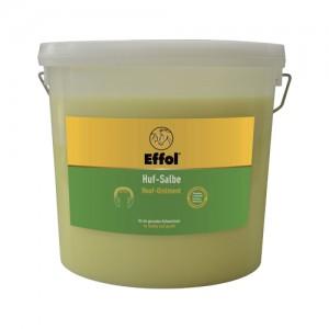 Effol Hoof Salve - Geel - 5 L