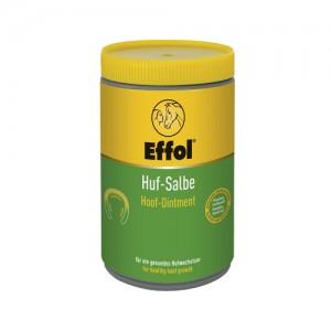 Effol Hoof Salve - Geel - 1 L