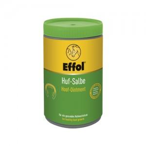 Effol Hoof Salve - Groen - 1 L