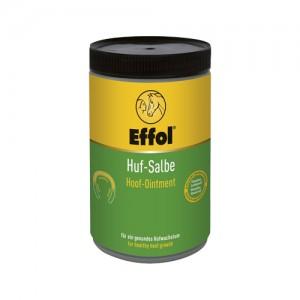 Effol Hoof Salve - Zwart - 1 L